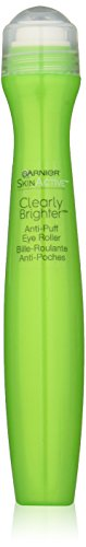 garnier-skinactive-clearly-brighter-anti-puff-eye-roller-05-fl-oz