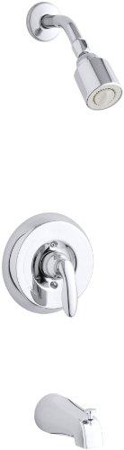 kohler-k-t15601-4e-cp-coralais-bath-shower-trim-set-valve-not-included-polished-chrome-finish