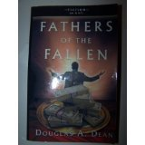 Fathers of the Fallen, Doug Dean, 1594530726