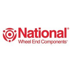 National 306VVL Ball Bearing (Dodge Parts Manual)