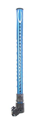 Chinook Aluminum Extension (Chinook Tall Aluminum Windsurfing Mast Extension Sz 48)