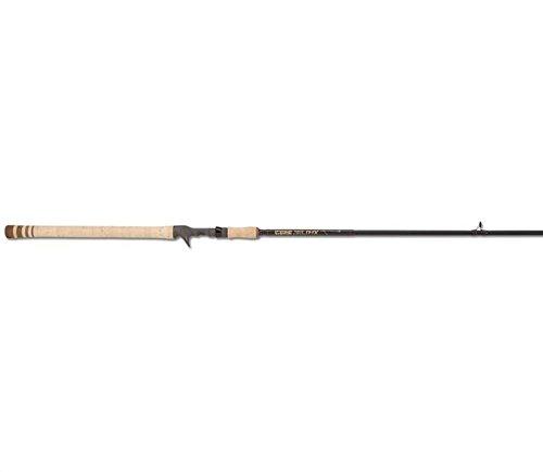 G. Loomis IMX Steelhead Drift Casting Rod IMX 1163-2C STDR