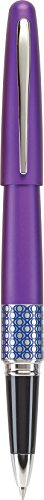 Pilot Collection Roller Ellipse 91404