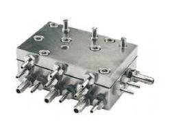TPC Mini HP Control Block 52003