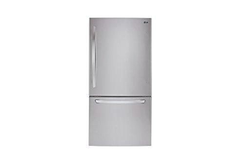 lg 24 cu ft refrigerator - 6