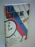 img - for Film scheduling, or, How long will it take to shoot your movie? (Filmmaker's Library Series: No. 1) book / textbook / text book