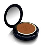 Estee Lauder Double Wear Stay-in-Place SPF 10 Powder Makeup, No. 43 Rich Chestnut (5c1), 0.42 Ounce