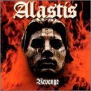 Revenge by Alastis