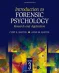 Download Introduction to Forensic Psychology: Research and Application 3th (third) edition PDF