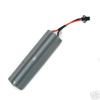 Battery-for-M82-Airsoft-Gun