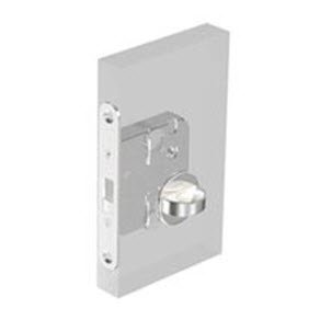 MG-04-530-10, Southco, Entry Door Locks