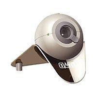 Sweex JA000020 USB Webcam 300K Update