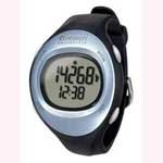 Pedometer w/ PC Download