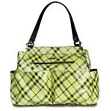 Miche Prima Shell Delilah (Can Be Used As Diaper Bag)