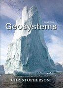 GEOSYSTEMS-TEXT