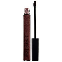Smashbox Lip Enhancing Gloss -