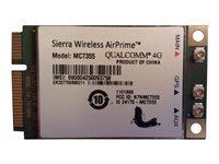 Sierra Wireless AirPrime EM7355 - Wireless Cellular Modem (53MK44GLTEFU) by Sierra Wireless