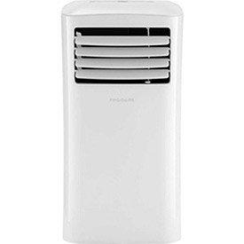 Frigidaire Ffpa1022r1 Portable Air Conditioner 115v, 10, 000 Cooling Btu