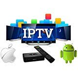 [Free 24 Hours Trial] 1 Month - IPTV 4K/UHD Platinum Subscription with 14000+ Live Channels & Videos on Demand Including PVR