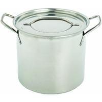 12 quart pot - 4