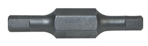 Replacement Hex Bit (Klein Tools 32550 Replacement Bits Set, 1/8 and 9/64-Inch Hex)
