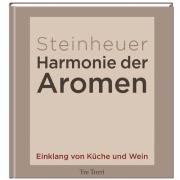 Harmonie der Aromen. Einklang von Küche und Wein