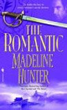 The Romantic, Madeline Hunter, 0553587293