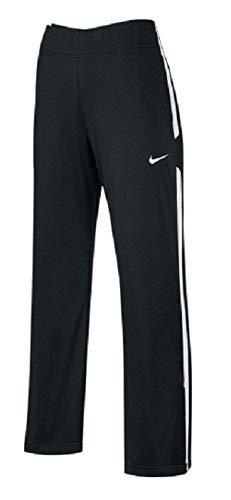 nike overtime pants - 3