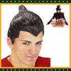 Adult Oompa Loompa Wig