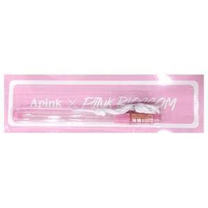 e06e37587b APINK(エーピンク) 4thミニアルバム [PINK BLOSSOM] OFFICIAL MD - ライトスティック