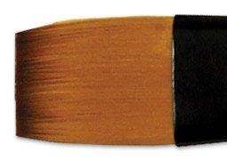 Ebony Splendor Brush Long Handle Bright 18 by Creative Mark Ebony Splendor