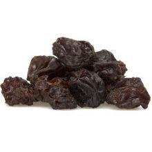 Raisins 95 percent organic Flame Jumbo 30 LB - SPu139576 by Bulk Dried Fruit