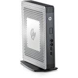 HP t610 Flexibe Client B8C95AA Thin Client - AMD G-Series T56N 1.65 GHz B8C95AA#ABA