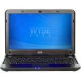 Wyse Technology 909552-31L Personal Computer