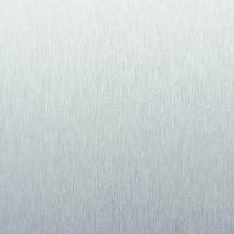 Formica Corporation, DecoMetal Laminate Brushed Aluminum, 605   48 x 96 Grade: 0.025 by handyct