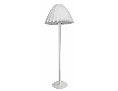 Lámpara de Pie TULIPA MOD.350 10910-60: Amazon.es: Iluminación