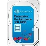 "Seagate Enterprise ST600MM0158 600 GB 2.5"" Internal Hybrid Hard Drive - 32 GB SSD Cache Capacity Bare Drive"
