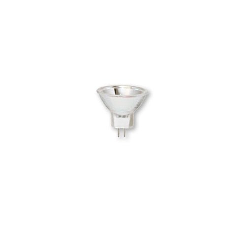 FTB 12V-20W MR11 Open Face Halogen Light Bulb (10-pack) ()