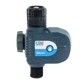 DIG Hose End Bluetooth Irrigation Timer