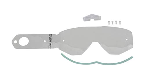 Pro Grip Laminate T-offs (7/pk) 3276