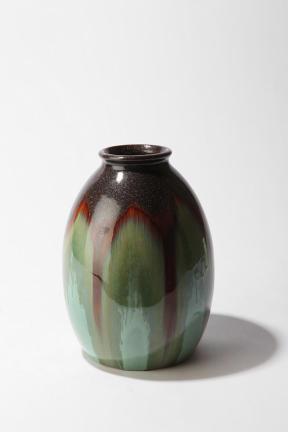 UrbanOutfitters.com > Lustre Drip Vase