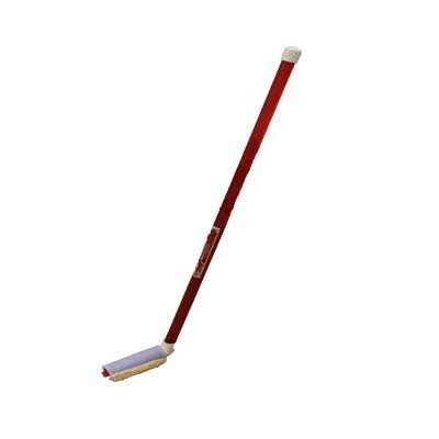 RED WEEDER by RED WEEDER