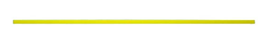 Super Chexx Side Board Yellow 28''