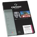 Infinity Photo Satin Premiumium RC 13X19 25/Sheet by Canson