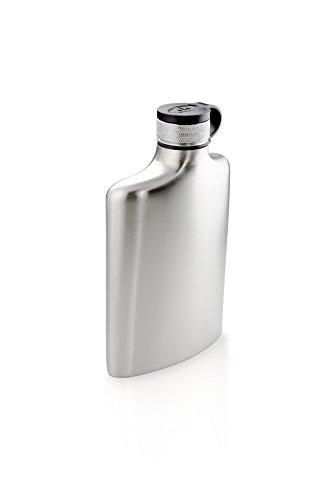 Gsi Flask - 2