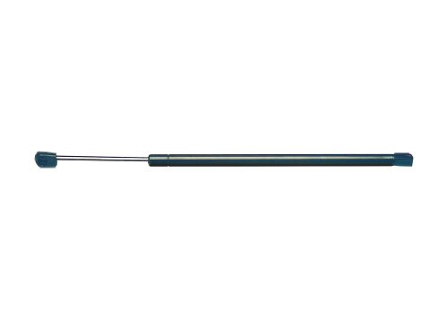 StrongArm 4849 Chevrolet Lumina APV Cargo Van Liftgate Lift Support 1992-96, Pack of 1
