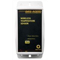 Sensaphone IMS-4210-E Wireless External Temperature Sensor