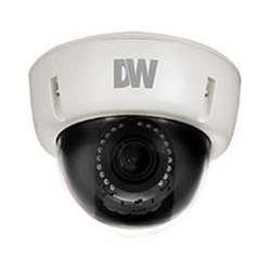 Digital Watchdog Outdoor Dome Camera - 7