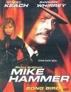 Mickey Spillane's Mike Hammer: Song Bird by Peace Arch Home Entertain