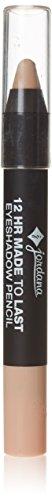 Jordana Eyeshadow Pencil Continuous Almond product image